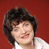 RegioChance Mitglied Gerlinde Berger