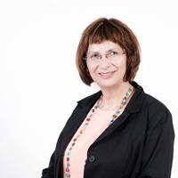 Ramona Spata Schatzmeisterin RegioChance