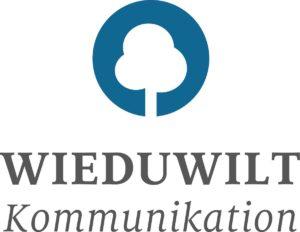 RegioChance Vortrag Jana Wieduwilt