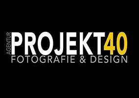 RegioChance Unternehmernetzwerk Fotos Projekt 40