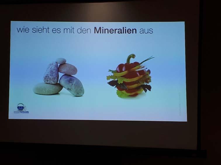 Unternehmernetzwerk RegioChance Treffen Dresden