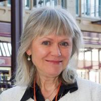 Birgit Sommerwerk RegioChance Unternehmernetzwerk