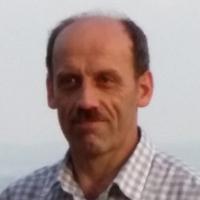 Carsten-Vahl_verkleinert