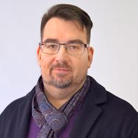 Jörg-Hesse_verkleinert