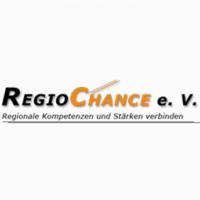 Logo-RegioChance-345x345