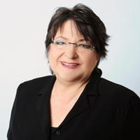 Gisela Braune RegioChance Unternehmernetzwerk