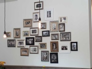 Unternehmernetzwerk RegioChance zu Gast im Johannas Colonialwaren Dresden