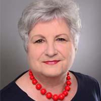 Renata Linne Regiochance Unternehmernetzwerk Mitglied